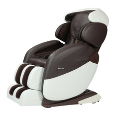 massage chair modern. kahuna massage chair - premium target spot chair, ivory chairs modern n