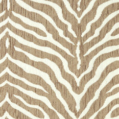 50 Most Popular Animal Print Upholstery Fabric For 2019 Houzz