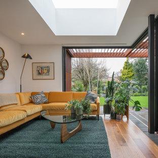 Chorlton Garden Room