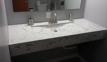 Caputo Bathroom