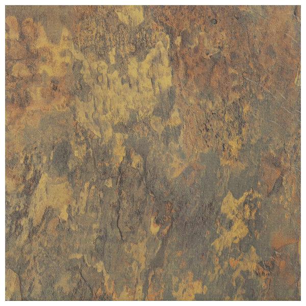 Beautiful 12 Inch Ceiling Tiles Tiny 16 By 16 Ceramic Tile Regular 18X18 Ceramic Floor Tile 200X200 Floor Tiles Old 24 Ceramic Tile Red2X2 Ceiling Tiles Home Depot Sterling 12x12 Self Adhesive Vinyl Floor Tile, Rustic Marble ..