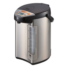 VE Hybrid Water Boiler & Warmer, 4L