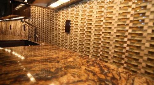 Primera's Tiles - Wall & Floor Tiles