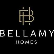 Bellamy Homes's photo