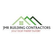 JMR Building Contractors  Pty  Ltd's photo