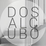 Foto de Dosalcubo Obras y Proyectos SL