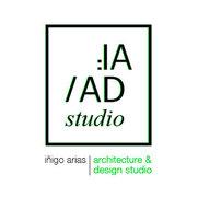 Foto de : Iñigo Arias / Architecture & Design Studio