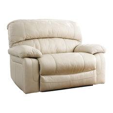 Oversized Chairs Houzz