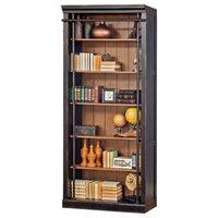 Martin Furniture Toulouse Bookcase