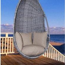 Modern Hammocks And Swing Chairs by Buy