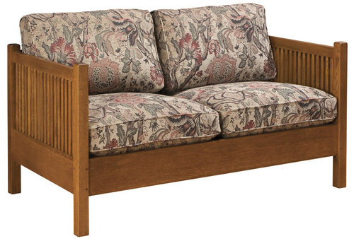 Will This Loveseat Fit Through A 28 Wide Door
