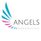 Angels Remodeling LLC.'s photo