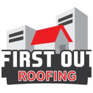 FIRST OUT Roofing's photo
