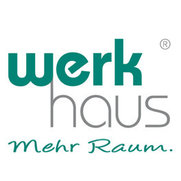 Foto von werkhaus - Mehr Raum