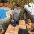 Golden Hammer Builder's profile photo