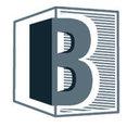 Blair Burke General Contractors, Inc.'s profile photo