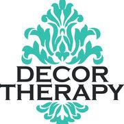 Foto de Decor Therapy