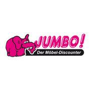 Foto von Jumbo Möbel Discount