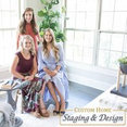 Custom Home Staging and Design's profile photo