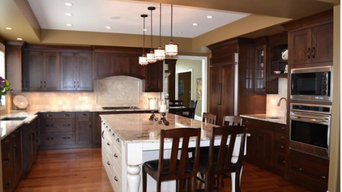 Company Highlight Video by Bowood Homes