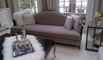 Best Furniture Repair U0026 Upholstery In New York