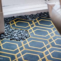 Best Mosaic Del Sur Images - lalawgroup.us - lalawgroup.us