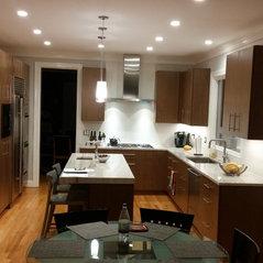 Abdow Property Management Bethesda Md Us 20817
