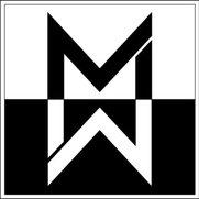 MasterWork Definitive's photo