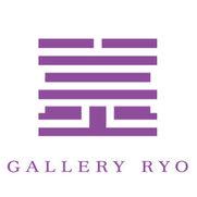 GALLERY RYO's photo