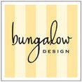 Bungalow Design's profile photo