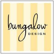 Bungalow Design's photo