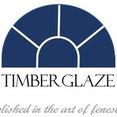 TIMBERGLAZE LTD's profile photo
