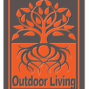 Outdoor Living LLC's photo