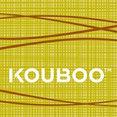 KOUBOO's profile photo