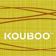 KOUBOO's photo