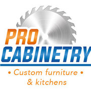 Pro Cabinetry's photo