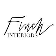 Finch Interior Design's photo