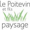 Photo de profil de Le Poitevin et fils Paysage