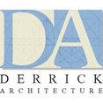 Derrick Architecture's profile photo