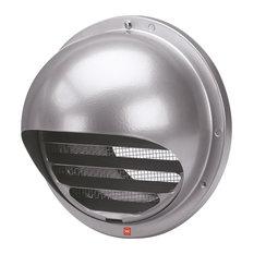 Contemporary Bathroom Extractor contemporary bathroom exhaust fans: find bathroom extractor fans