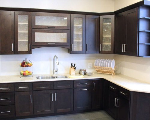 Marvelous Coline Cabinetry   Kitchen Cabinetry