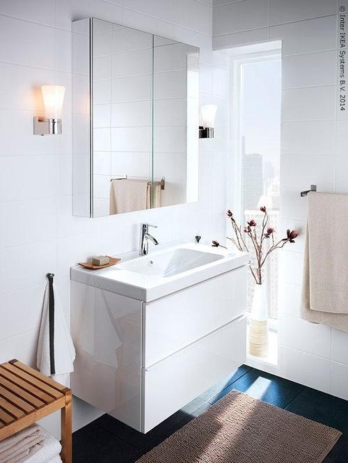 Ikea Mirror Medicine Cabinet, Bathroom Mirrors Ikea Australia