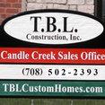 TBL Construction Inc's profile photo
