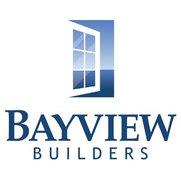Bayview Builders LLC's photo