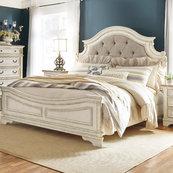 Lovely Classic Home Furniture U0026 Classic Oak Furniture