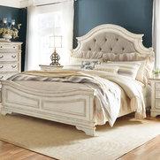 Clic Home Furniture Oak Review Me Southaven Ms