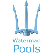Waterman Pools's photo