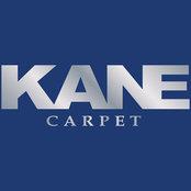Kane Carpet's photo