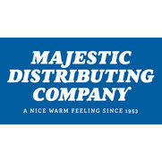 Majestic Distributing Co's photo