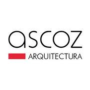 Foto de Ascoz Arquitectura